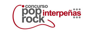 concurso nacional interpeñsa pop rock federacion interpeñas zaragoza